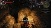 Witcher 3 dostal prv� HD text�rov� bal�k