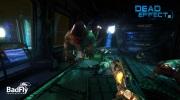 Sci-fi FPS Dead Effect 2 spustila pa�bu na mobiln�ch zariadeniach