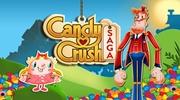 Activision Blizzard kupuje autorov Candy Crush Saga za 5.9 miliardy dol�rov