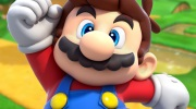 Budúci rok má Nintendo expedovať 10 až 12 miliónov kusov novej NX konzoly