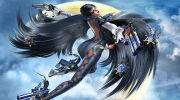 Vývoj Bayonetty bol pre Platinum Games veľmi náročný, takmer ich zničil