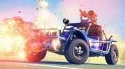 PS Plus hry na janu�r plne predstaven�