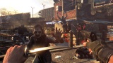 Benchmarky Dying Light