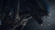 BAFTA nomin�cie vedie Alien Isolation