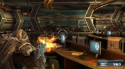 IronFall: Invasion je Gears of War pre Nintendo 3DS