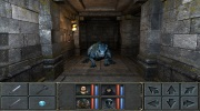 Legend of Grimrock sa prikr�da na iPad