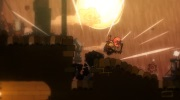 The Swindle bude l�pi� na PC aj konzol�ch