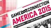 Nomin�cie Game Connection America 2015 na �ele s Hitman Go