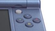 Ktor� 3DS hry podporuj� C-Stick z New 3DS?
