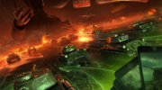 World of Tanks Generals rozd� karty v beta teste