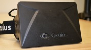 Facebook pl�nuje Oculus Rift aplik�cie vhodn� pre ka�d�ho