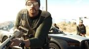 Battlefield Hardline beta pritiahla 7 mili�nov hr��ov, autori rozbiehaj� s�a� pre tvorcov m�p