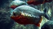 Lenovo vysvetľuje Superfish adware, pridáva možnosť odinštalovania