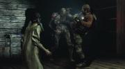 Resident Evil: Revelations 2 dost�va prv� recenzie