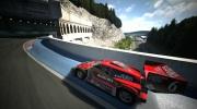 V Gran Turismo 6 si u� �oskoro zajazd�me na starej zn�mej trati Mid-Field Raceway