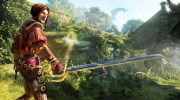 Ako bude fungova� free to play vo Fable Legends?