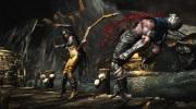 Zabudnite na Fatality, Mortal Kombat X predstavil Brutality