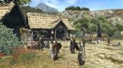 Z�bery na Dragons Dogma Online