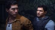 Battlefield: Hardline n�s nech�va nakukn� do prv�ch 10 epiz�d hry