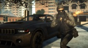 Ak� bude Battlefield Hardline na PC?