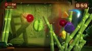 Fruit Ninja Kinect 2 ohl�sen�, vyjde u� bud�ci mesiac