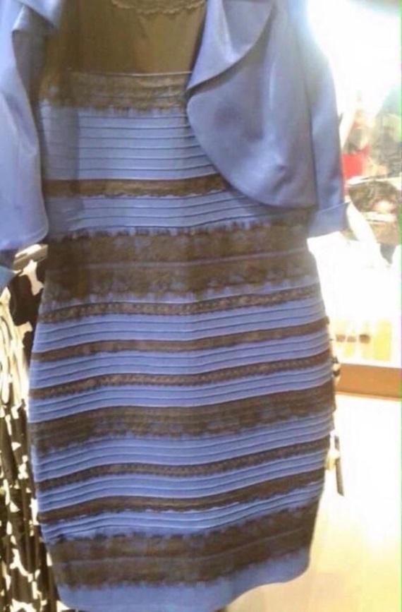 Akej farby s� �aty?