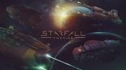 Starfall Tactics, vesm�rna realtime strat�gia na Unreal Engine 4