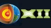 Prv� benchmarky preview verzie DX12