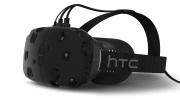 Valve uk�zalo svoje VR okuliare, vyr�ba� ich bude HTC