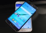 Samsung predstavil Galaxy S6 a S6 Edge, maj� DDR4 pam�te a vlastn� verziu Gear VR