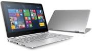 HP predstavilo Spectre X360 konvertovate�n� notebook