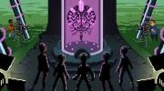 Power Rangers sa vracaj� v novom seri�li, budeme ho hra�