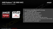 Bude ma� R9 390x 8GB pam�te a vodn� chladenie?