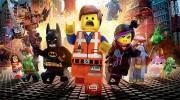Dostane LEGO vlastn� s�riu fig�riek v �t�le Skylanders?