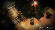 Warhammer 40K: Deathwatch zastav� inv�ziu tyranidov na iOS