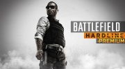 Battlefield: Hardline Premium pon�ka early access do �tyroch pr�behov�ch DLC a ve�a �al�ieho