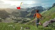 Unreal Engine 4 je odteraz dostupný zadarmo