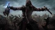 V Shadow of Mordor ste u� zabili takmer 6 mili�rd Urukov