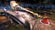 Warhammer: Arcane Magic pou�ije m�giu na iOS