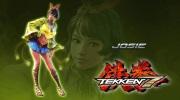 Tekken 7 ukazuje dvojicu post�v