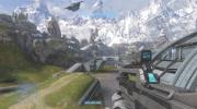 Halo Online sa ukazuje v pohybe