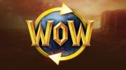 World of Warcraft za�ne vymie�a� goldy za hern� �as