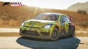 Forza Horizon 2 dostala Rockstar Energy bal�k a�t