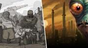 Marcov� ponuka PlayStation Plus titulov odhalen�