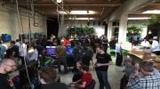 Microsoft na GDC ohl�sil a uk�zal mno�stvo indie hier pre Xbox One