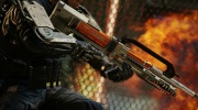 Advanced Warfare predstavuje svoje Ascendance DLC