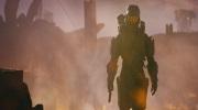 Kon�pir�cia okolo Master Chiefa v Halo 5 sa rozbieha, hra vyjde 27. okt�bra