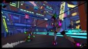 Hover zabojuje za videohry za�iatkom apr�la