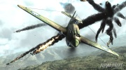 Flying Tigers polet� do ��ny v druhej svetovej vojne
