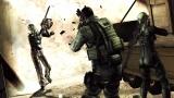 http://imgs.sector.sk/Resident Evil 5